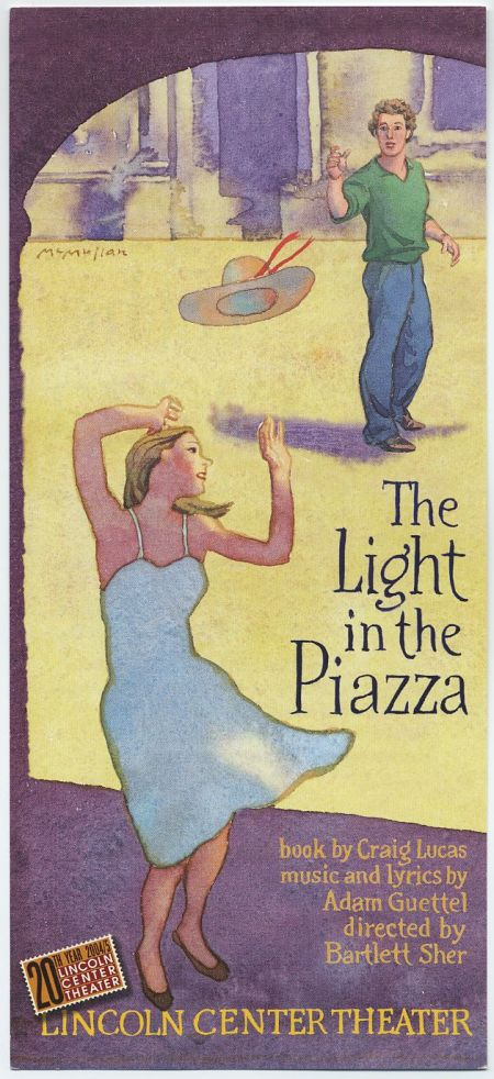 Light_in_the_Piazza-Lincoln_Center_Theater-4x9