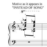 threepenny motive example 1