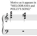 threepenny motive example 2