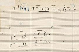 Catlike Tread flute part detail