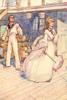 Ralph and Josephine Woodward.jpg