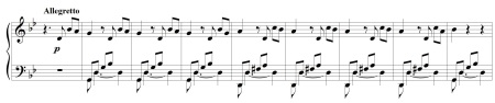 Iolanthe 9