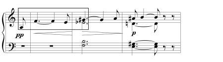 Iolanthe Example 4
