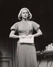 Barbara Cook 1