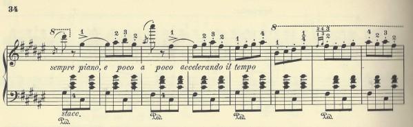 Liszt Example 2