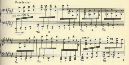 Liszt Example 3