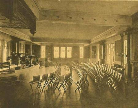 Bennett College Auditorium.jpg
