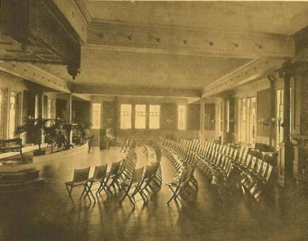 Bennett College Auditorium.jpg