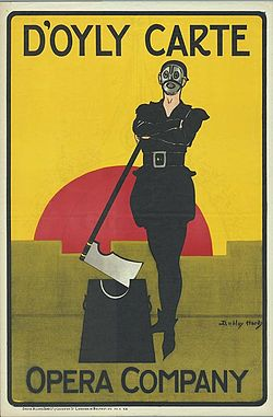 The_Yeomen_of_the_Guard_poster_by_Dudley_Hardy